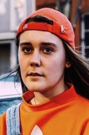 Nina Moran Skate Kitchen
