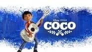 Coco wallpaper