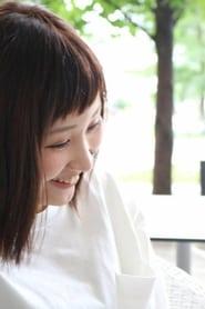 Alisa Okehazama