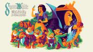 Blanche-Neige et les Sept Nains wallpaper