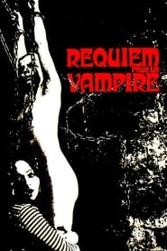 View Requiem for a Vampire (1971) Movie poster on 123movies