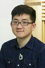 Zhengyang Ma Image