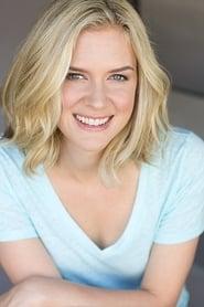 Kate Gilligan Deadly Assistant