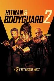 Hitman & Bodyguard 2 series tv