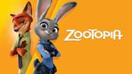 Zootopie wallpaper