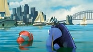 Le Monde de Nemo wallpaper
