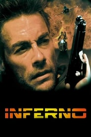 View Inferno (1999) Movie poster on cokeandpopcorn