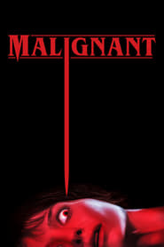Malignant TV shows