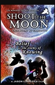 Shoot The Moon series tv