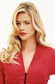 Denise Richards Christmas Break-In