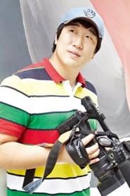 Ryu Kwon-ryeol