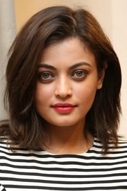Everything About Sneha Ullal Movies Bio And Images Reelbugs