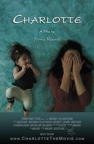 View Charlotte (2017) Movie poster on Ganool