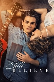 View I Still Believe (2020) Movie poster on 123movies
