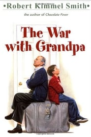 The War with Grandpa streaming