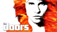 The Doors wallpaper