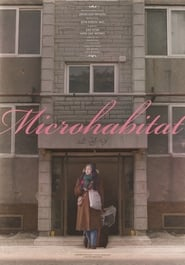 View Microhabitat (2018) Movie poster on cokeandpopcorn.click