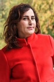 Hilal Saral
