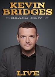 Kevin Bridges: The Brand New Tour - Live series tv