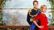 A Christmas Prince : The Royal Baby wallpaper