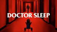 Stephen King's Doctor Sleep wallpaper