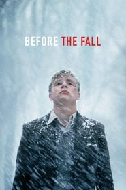 View Before the Fall (2004) Movie poster on Ganool