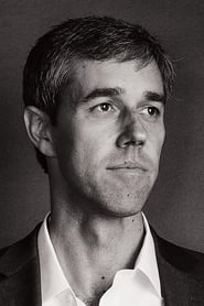 Beto O'Rourke The River and the Wall