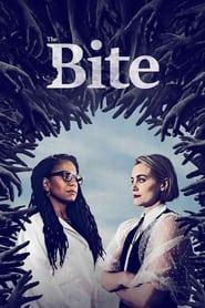 Serie streaming | voir The Bite en streaming | HD-serie