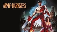 Evil Dead 3: L'Armée des ténèbres wallpaper