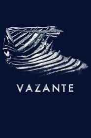 View Vazante (2017) Movie poster on cokeandpopcorn