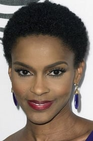 Kim Hawthorne I Am Somebody's Child: The Regina Louise Story
