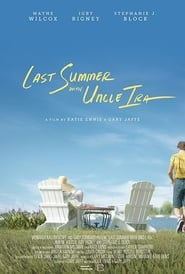 Last Summer with Uncle Ira series tv