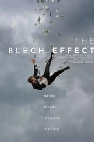 The Blech Effect series tv