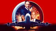 Money Plane wallpaper