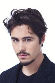 Ben Schnetzer The Grizzlies