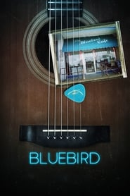 View Bluebird (2019) Movie poster on INDOXX1