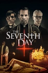 The Seventh Day TV shows