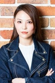 Asami Tano