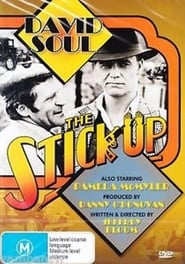 View The Stick Up (1977) Movie poster on 123movies