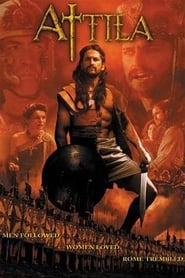 View Attila (2001) Movie poster on Ganool