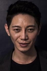 Won Hyun-jun My First Client