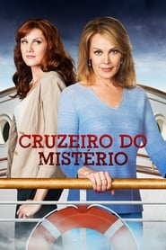 Cruzeiro do Mistério / O Cruzeiro Misterioso