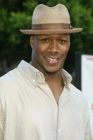 Jamal Duff