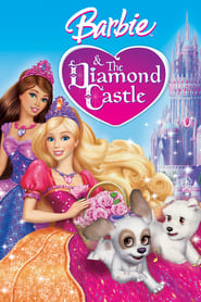 Barbie and the Diamond Castle FULL MOVIE