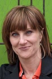 Maureen Jones Norm of the North: Keys to the Kingdom