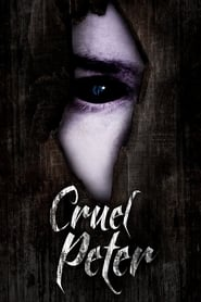 View Cruel Peter (2020) Movie poster on 123movies