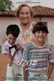 Luiz streaming