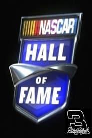 NASCAR Hall of Fame Biography: Dale Earnhardt TV shows