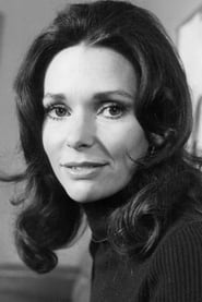 Susan Strasberg The Other Side of the Wind