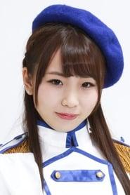 Marin Mizutani